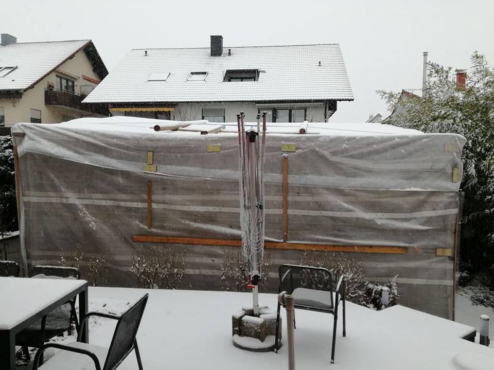Winterbau-2016_20190329-1157.jpg